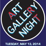 Art-Gallery-Night-Logo-Date