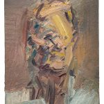 Auerbach-Head-of-David-Landau-2010