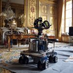 Behind-the-scenes-'Élysée-2016-Film