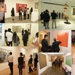 HKAGW-Collage-Galleries