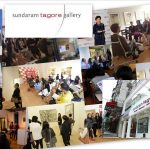 HKAGW-Collage-Talk-Role-of-Galleries