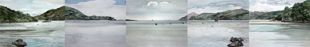 Hoi-Ha-Beach_7Jul2014