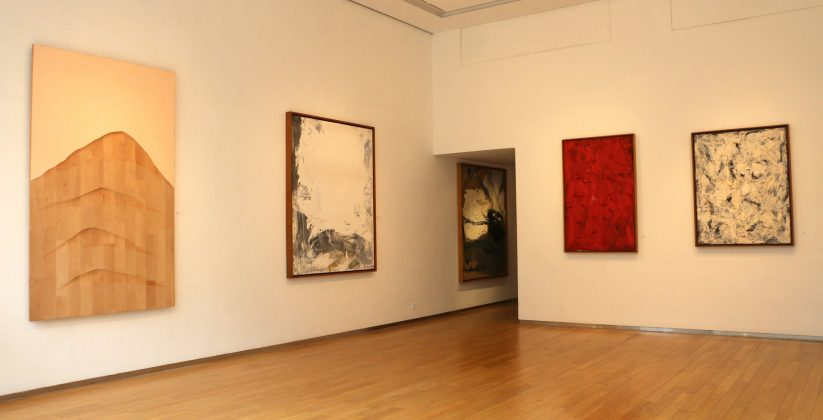 huang-rui-intersections_huang-rui-and-japanese-art-in-1980s