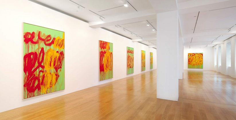 installation-view-cy-twombly-the-last-paintings-gagosian-hong-kong-june-28-august-11-2012-courtesy-gagosian-gallery
