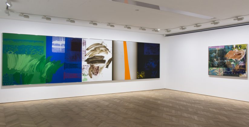 installtion-view-2016-robert-rauschenberg-foundation-courtesy-pace-hong-kong1-%e6%8b%b7%e8%b2%9d