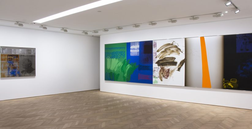 installtion-view-2016-robert-rauschenberg-foundation-courtesy-pace-hong-kong4-%e6%8b%b7%e8%b2%9d