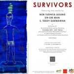 SSFA201510-Survivors-eInvitation-031
