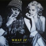 square-poster-1024-pix-what-if