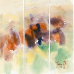 Tang-Haywen-Untitled-No.6c.1980swatercolour-on-paper18.5x18.5cm2