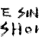 The-Sin-Sin-Show-_calligraphy-by-Sin-Sin-Man2