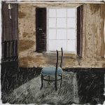 Theres-no-one-by-the-Window-31x31cm-Oil-on-Paper-2012-e
