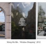 Window-Shopping_2012