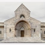 ANCONA_Basilica_BRUNETTI_FACADES_WEB_use_only
