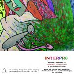 Interpr8_invitation