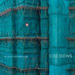 Cocoons JKT-page-001
