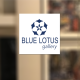 1920 × 550 in Blue Lotus Gallery