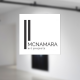 McNamara Art Projects logo