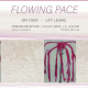 Website - Flowing Pace-01