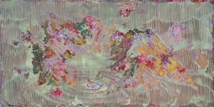 Gallery Collection - Jiang Miao