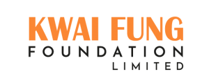 Kwai-Fung-Foundation-logo